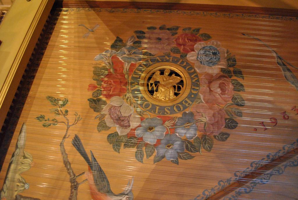 HarpsichordFlowersSm
