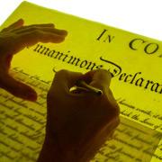 DeclarationOfIndependenceHVMSm