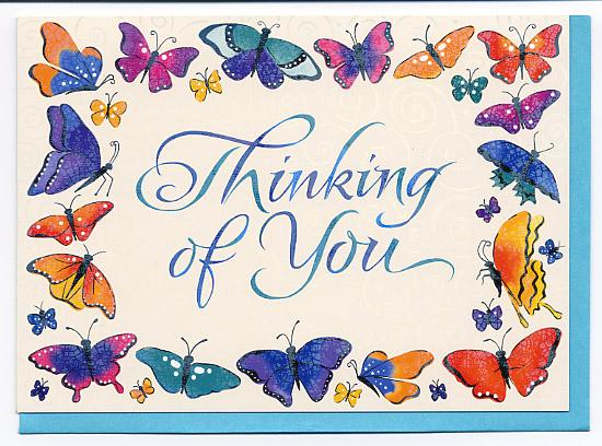 ThinkingofYouButterfliesC.72