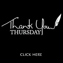 thank-you-thurs