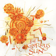 The Glorious Sun