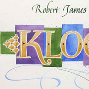 Klocke Family Tree - Name and Coat-of-Arms